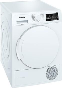 Siemens WT45W463