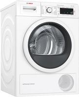 Bosch WTWH7540