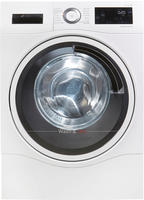 Bosch WDU28540Waschtrockner