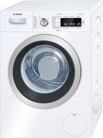 Bosch WAW32541 Logixx 8