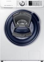 Samsung WW7XM642OPA/EG Waschmaschine 7kg 1400U/min A+++ Vollwasserschutz AddWash (Weiß) (Versandkostenfrei)