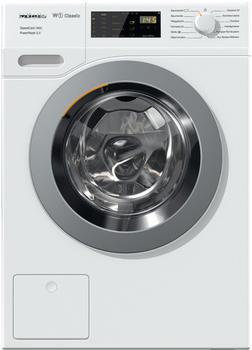 Miele Waschmaschine WDB 330 WPS SpeedCare 1400