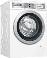 Bosch WAYH8749 (Weiß) (Versandkostenfrei)