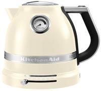 KitchenAid Artisan 5KEK1522 EAC crème 1,5 Ltr.